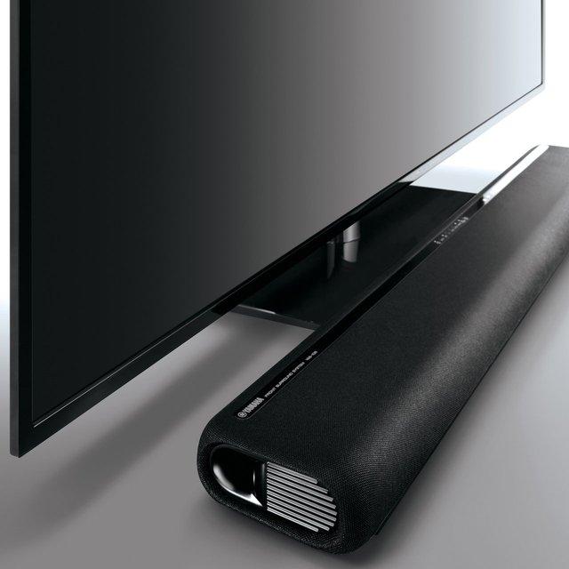 Yamaha Sound Bar Speaker