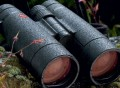 Leica 8×42 Ultravid HD Plus Binocular