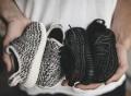 Adidas Yeezy Boost 350 Infant