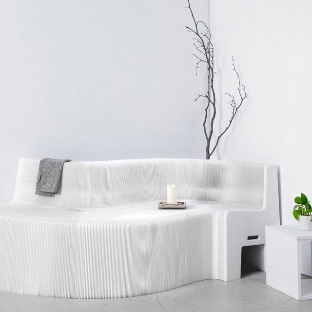 FlexibleLove Expandable Furniture