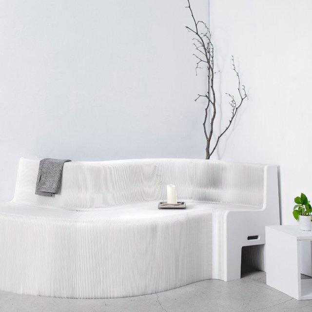 FlexibleLove Expandable Furniture