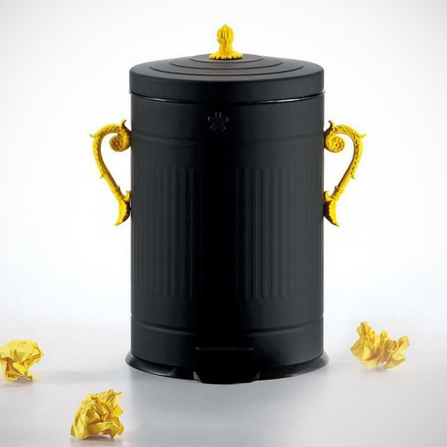 Trash Chic by Seletti