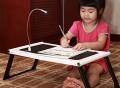 SAVA Smart Table