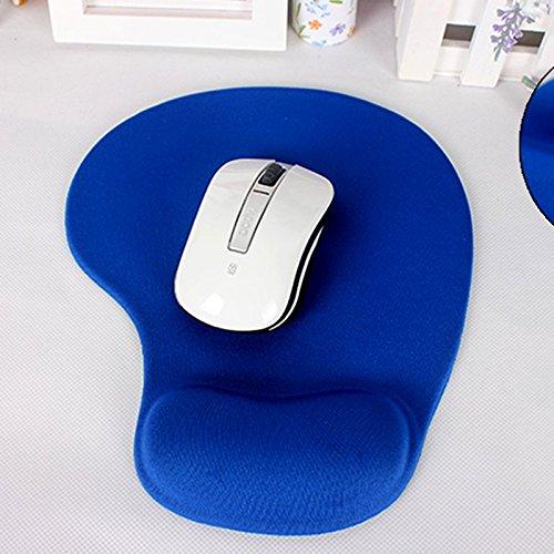 BADALink Comfort Fabric Design Mouse Pad