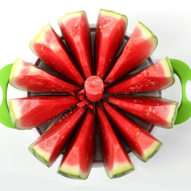 Melon Slice Cutter