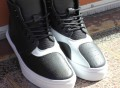 Orca One-Thirty High-Top