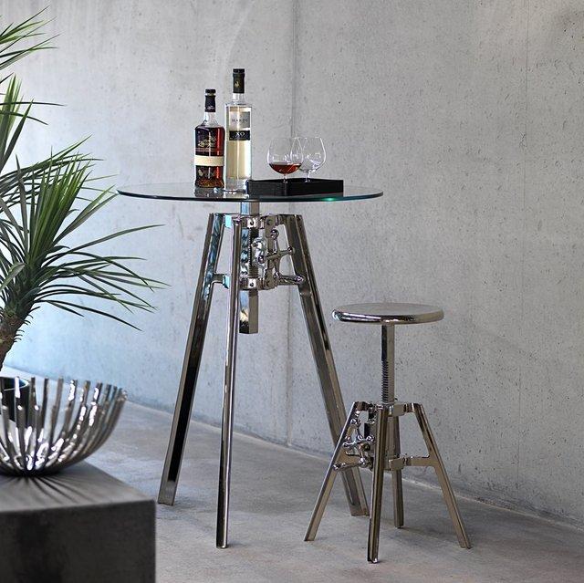 Hype Bar Furniture