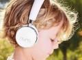 Puro Children's Headphones