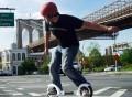 SkateCycle by Brooklyn Workshop