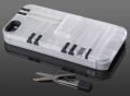 IN1 Multi-Tool Utility Case for iPhone 5/5s/SE