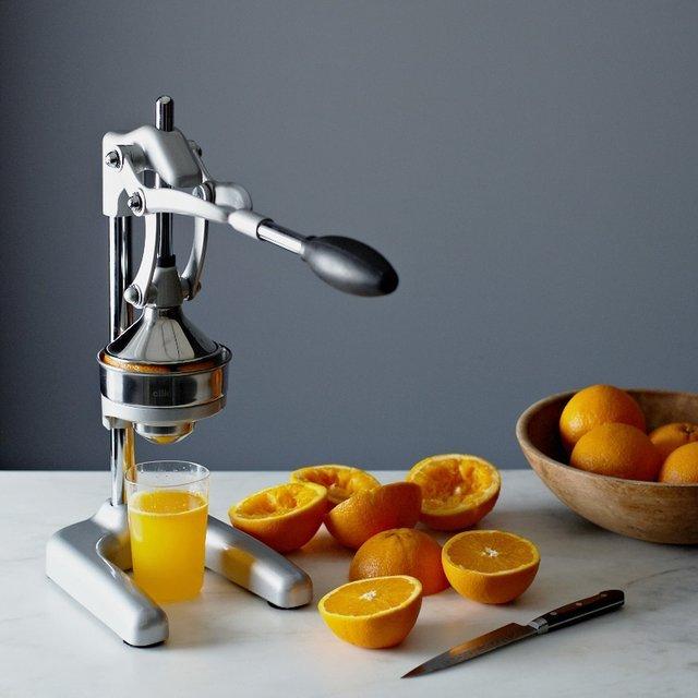 Frieling Juice Press