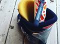 Drysure Boot Dryer