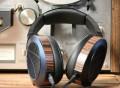 Audeze EL8 Open-Back Headphones
