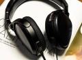 SINE On-Ear Planar Magnetic Headphones