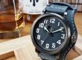 DELTAt SoRa 1918 M2C Automatic Watch