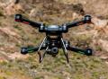 Byrd Premium Drone