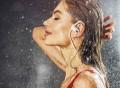 Treblab XR500 Bluetooth Headphones