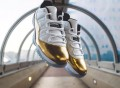 Retro Air Jordan 11 Low Closing Ceremony