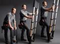 Xtend & Climb Telescoping Ladder