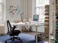 Sayl Task Chair by Herman Miller