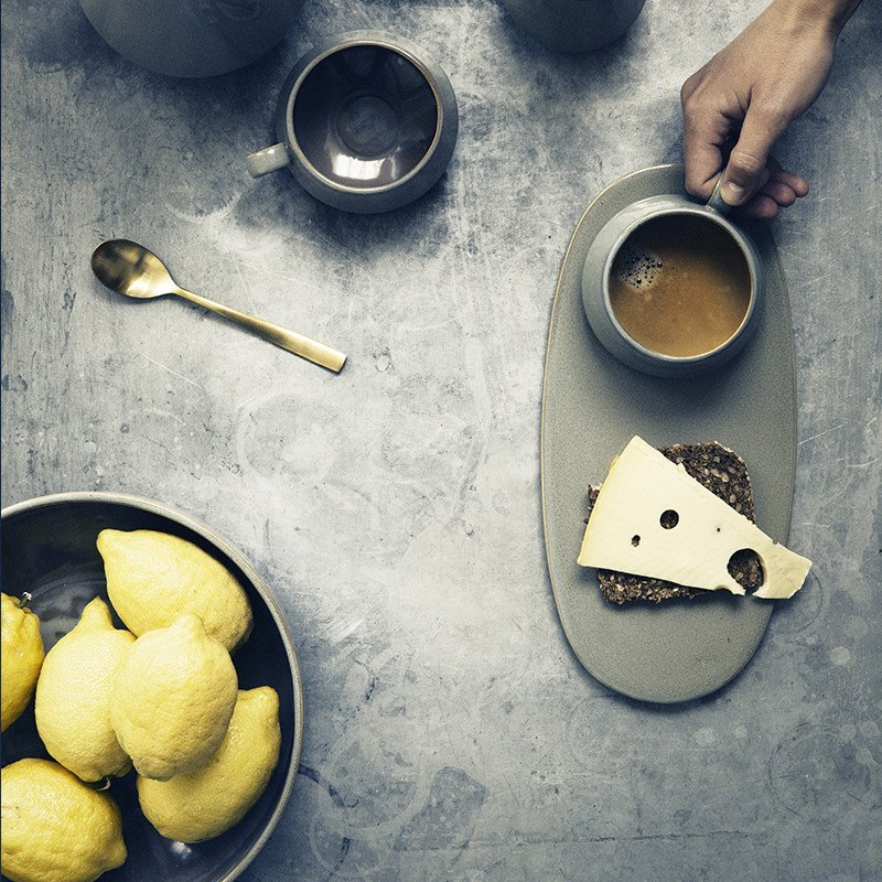 Neu Platter by Ferm Living