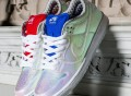 Nike Dunk Lo Pro SB Concepts Holy Grail
