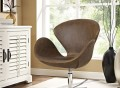 Wings Lounge Chair