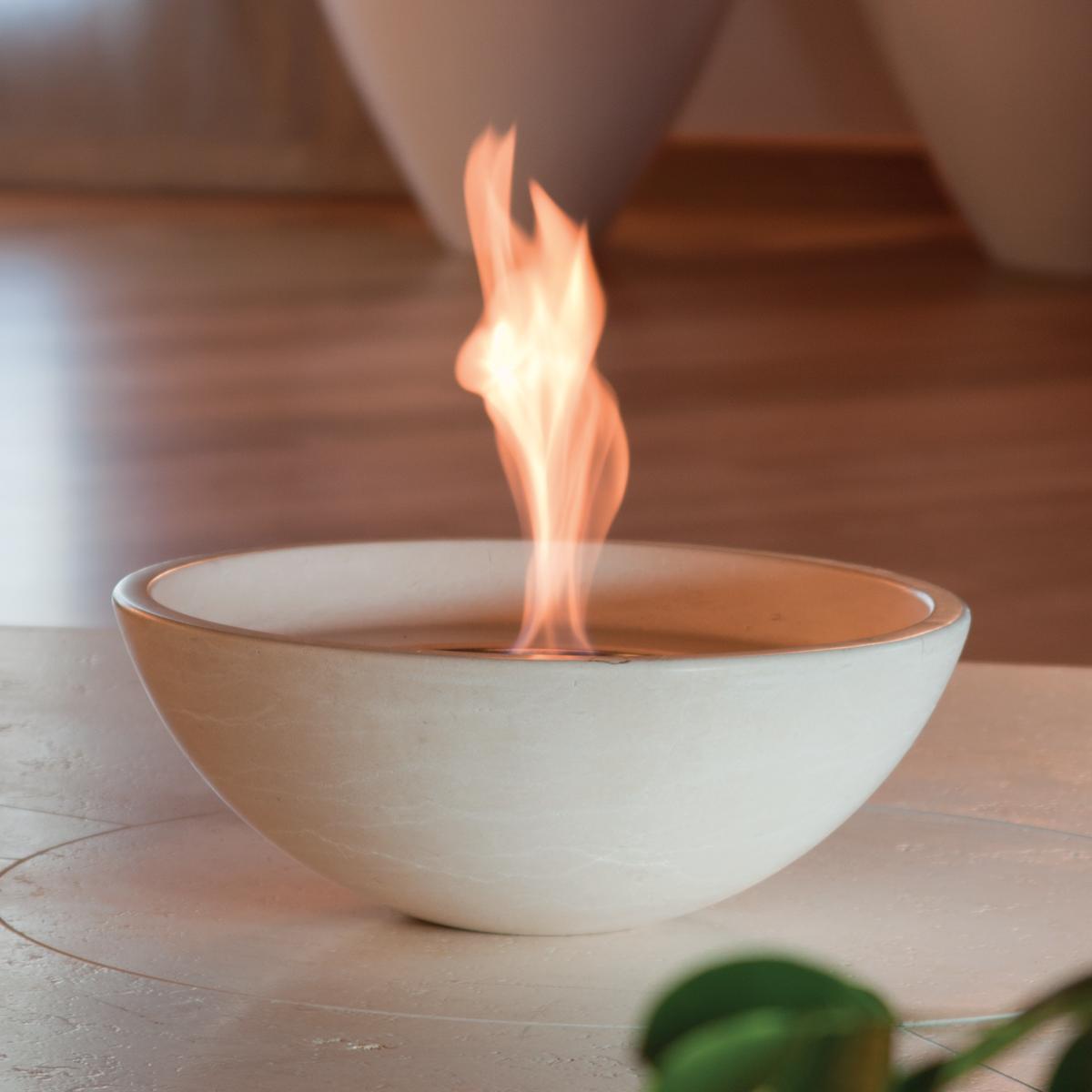 Moon Aspe Vase