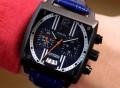 Redondo Watch