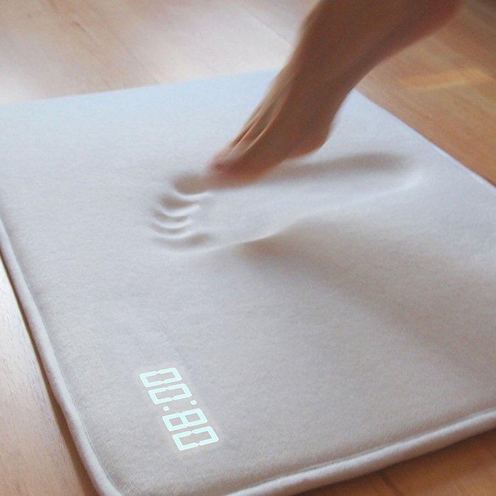 Nike Air Max 90 Ultra 2.0 Essential » Petagadget