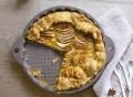 Les Naturels Tart Dish by REVOL