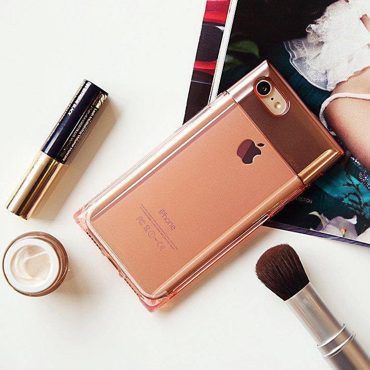 Perfume Bottle iPhone 7 7+ Case