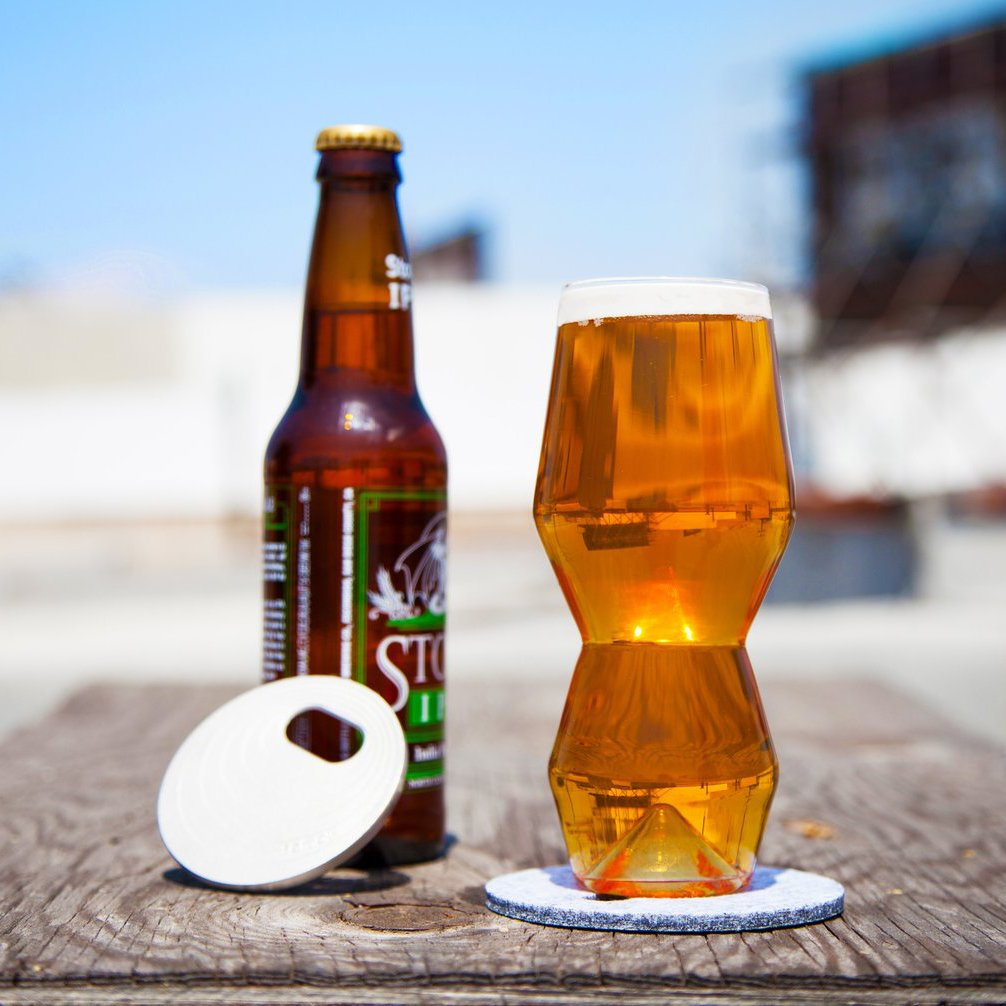 Monti IPA Glasses