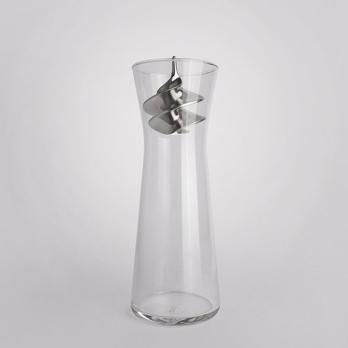 Liquor Perfection Smart Glass Set