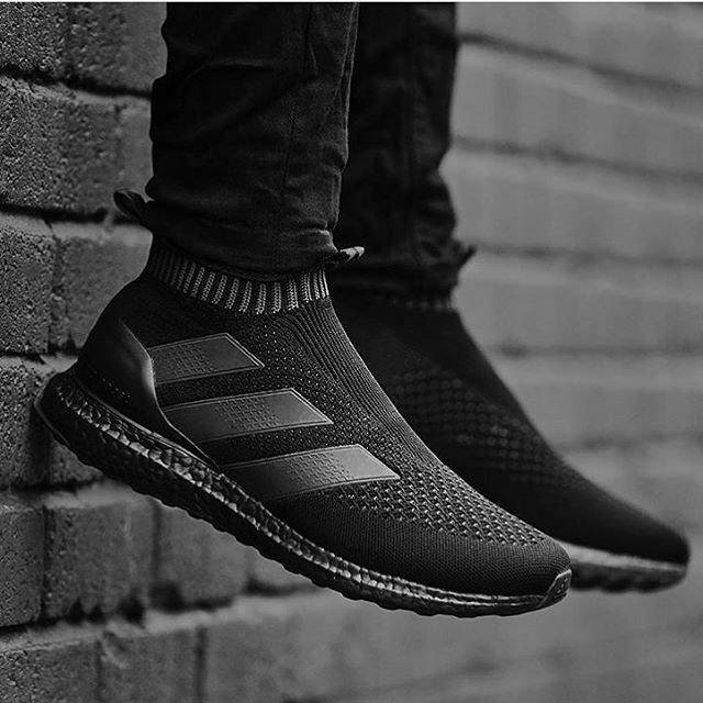 Adidas ACE 16+ Pure control Ultrab