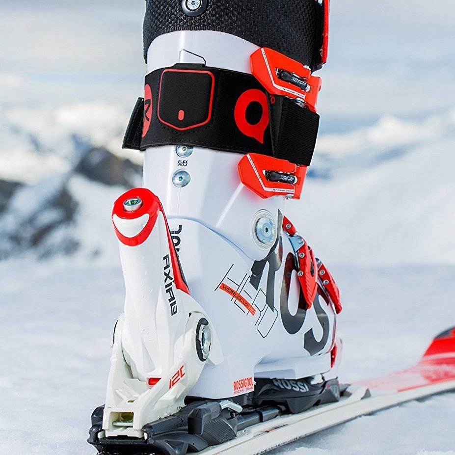 PIQ Wearable Ski Sport Tracker