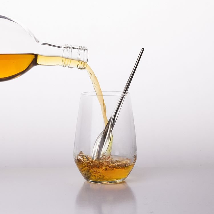 Liquor Perfection Decanter Stick