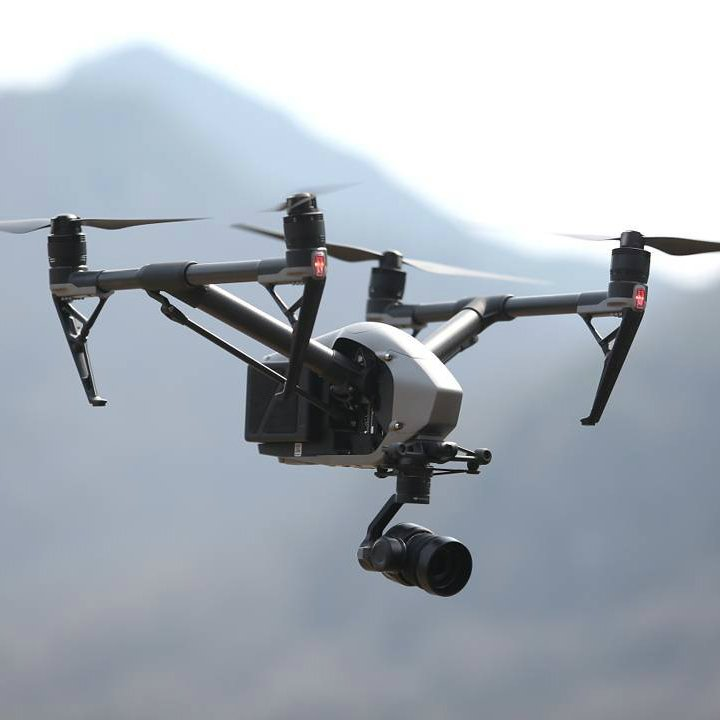 the best drone with Inspire 2 Drone on Watch as well Gili Air Island Guide as well Best Micro Sd Cards For Drones Gopro Hero together with 178892 besides rockportusa.