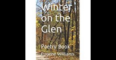 Winter on the Glen