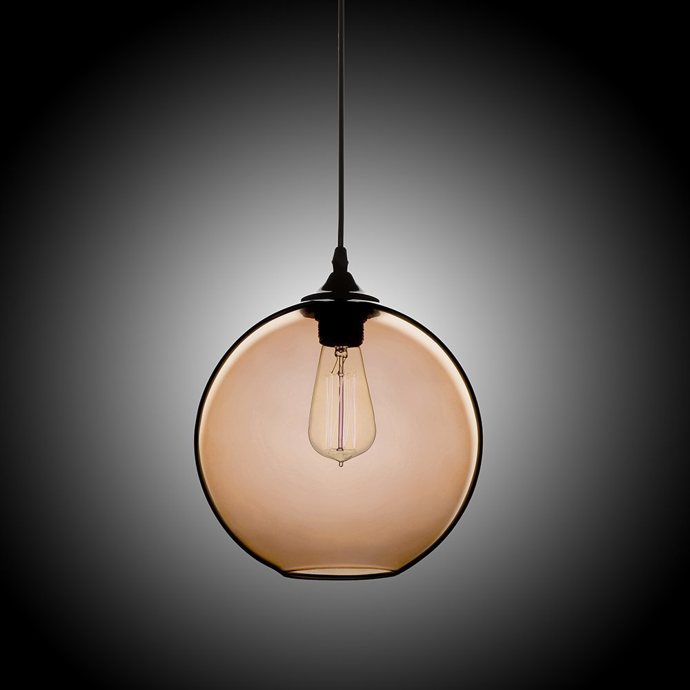 Lovedima Modern Ceiling Lamp