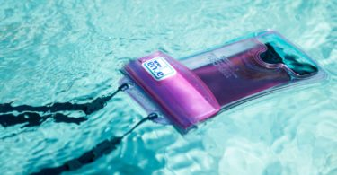 Immersit Vibes Sofa Vibration Device