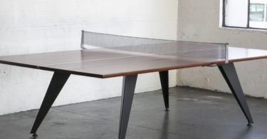 TGM Ping Pong/Conference Table