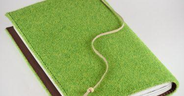 Shibaful Lawn Book Cover