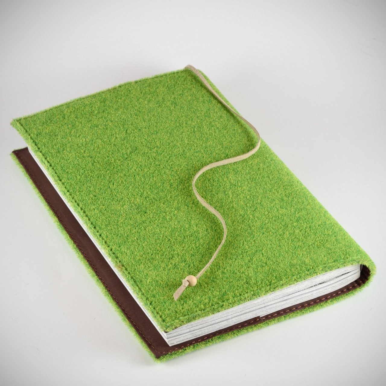 Shibaful Lawn Book Cover