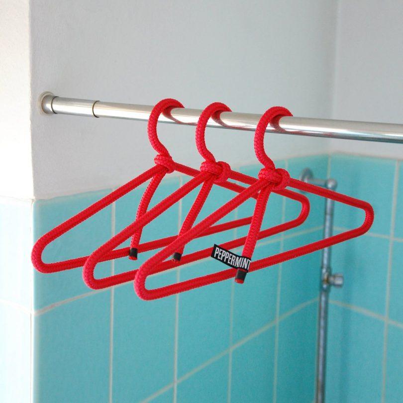 Loop Hanger Set