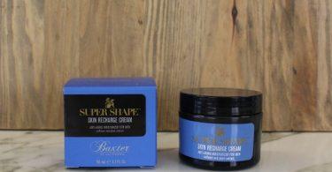 Super Shape Skin Recharge Cream
