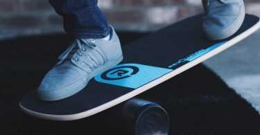 Revolution 101 Balance Board Trainer