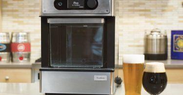 Pico Craft Brewing Appliance