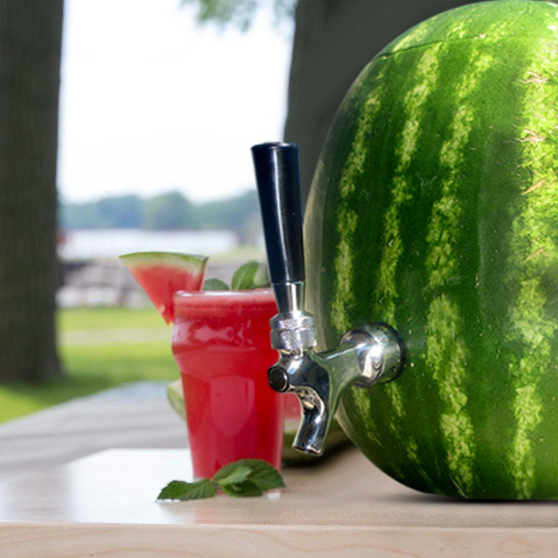 Premium Watermelon Tap Kit