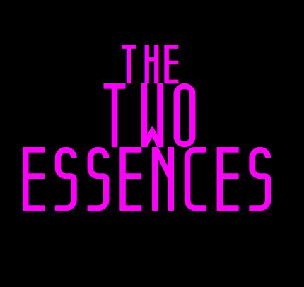 The Two Essences TV Sitcom Pilot